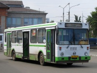 Братск. ЛиАЗ-5256.45 ар313