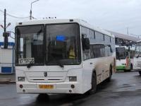 Братск. НефАЗ-5299-10-32 ар451
