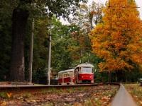 Киев. Tatra T3SU №5788