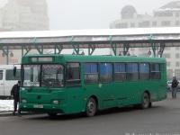 Гродно. Неман-52012 AA3608-4