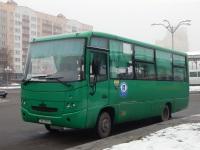 Гродно. МАЗ-256.270 AE3481-4
