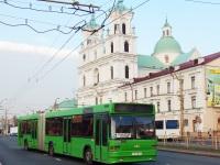 Гродно. МАЗ-105.060 AE2651-4