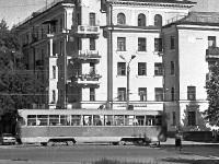 Комсомольск-на-Амуре. РВЗ-6М №73