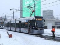 Москва. 71-414 №3531