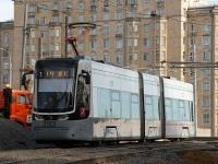 Москва. 71-414 №3501
