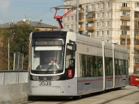 Москва. 71-414 №3539