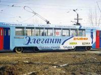 РВЗ-6М2 №165