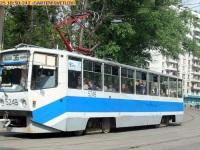 Москва. 71-608КМ (КТМ-8М) №5249
