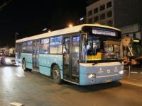 Стамбул. Mercedes O345 Conecto 34 JY 750