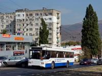 Новороссийск. ТролЗа-5275.03 №39