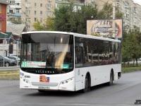 Ростов-на-Дону. Volgabus-5270 м739ср