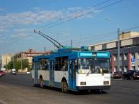 Санкт-Петербург. ВМЗ-5298.00 (ВМЗ-375) №1772