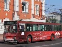 Иркутск. ВМЗ-5298.00 (ВМЗ-375) №280