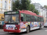 Иркутск. ВМЗ-5298.00 (ВМЗ-375) №285