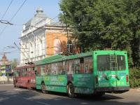 Иркутск. ВМЗ-5298.00 (ВМЗ-375) №278
