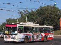 Иркутск. ВМЗ-5298.00 (ВМЗ-375) №291