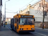 Гродно. АКСМ-201А7 №56