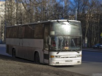 Санкт-Петербург. Jonckheere Deauville 45 к858хо