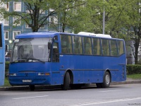 Санкт-Петербург. TAM-222A110 н511рк