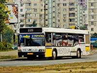 МАЗ-103.076 AA0697AA