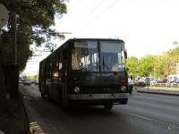 Будапешт. Ikarus 280.49 BPO-801
