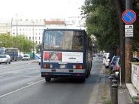 Будапешт. Ikarus 280 BPO-448