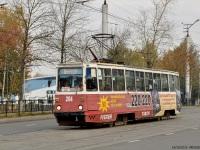71-605А (КТМ-5А) №204