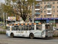 Смоленск. ЗиУ-682Г-016.02 (ЗиУ-682Г0М) №036