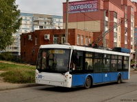 Смоленск. ТролЗа-5265.00 №045