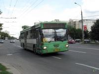Владимир. MAN SL202 вт778