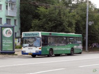 Владимир. Mercedes O405N вн428