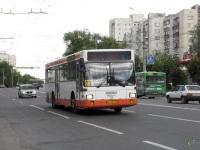 Владимир. MAN SL202 вр904