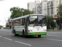Владимир. ЛиАЗ-5256.36-01 вс493