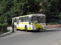 Владимир. Mercedes O307 вс487