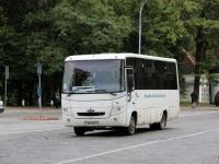 Вильнюс. МАЗ-256 AB4221-2