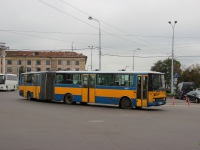 Вильнюс. Karosa B841 VVF 962