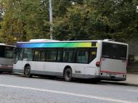 Вильнюс. Mercedes O530 Citaro UVM 664