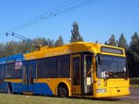 Гродно. АКСМ-321 №28