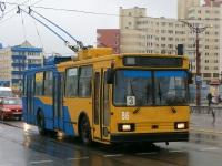 Гродно. АКСМ-20101 №86