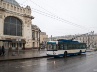 Санкт-Петербург. ВМЗ-5298.01 (ВМЗ-463) №2302