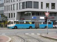 Прага. Karosa B941E 1SJ 9219