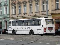 Прага. Karosa C934E 3S8 1878