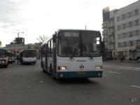 Нижний Новгород. ЛиАЗ-5256.26 ар623