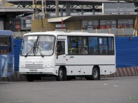 Нижний Новгород. ПАЗ-320402-03 в792кс