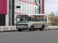 Нижний Новгород. ПАЗ-32054 а618св