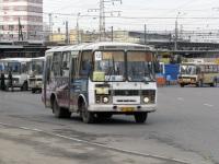 Нижний Новгород. ПАЗ-32054 ат147