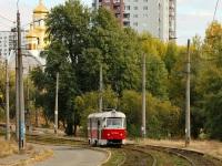 Киев. Tatra T3 №5952