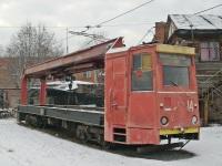 Хабаровск. ТК-28 №14