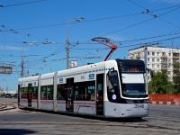 Москва. 71-414 №3546