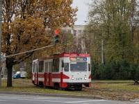Санкт-Петербург. 71-147К (ЛВС-97К) №5079